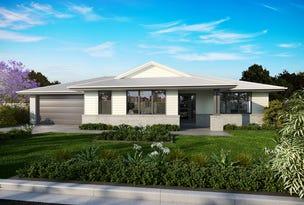 3 Coralyn Estate, Swan Reach, Vic 3903