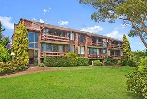 3/11 Norfolk Avenue, Port Macquarie, NSW 2444