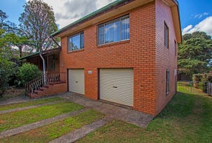 226 Lismore Road, Wollongbar, NSW 2477