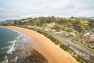 9 Creamery Road, Sulphur Creek, Tas 7316