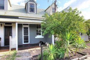 113 Lott Street, Carrington, NSW 2294