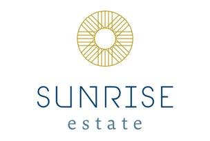 Lot 3 Sunrise Estate, Highfields, Qld 4352