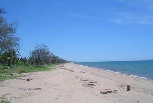 8 Baileyana St, Forrest Beach, Qld 4850
