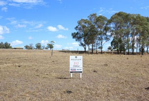 Lot 212 Hillview, Louth Park, NSW 2320