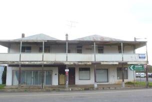 49 COURT STREET, Boorowa, NSW 2586