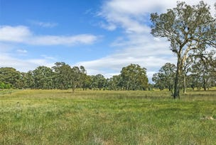 Lot 3/271 Sibley Road, Gundaroo, NSW 2620