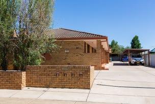 4/94 Urana Street, Turvey Park, NSW 2650