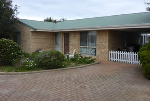 4/177 Goldfields Road, Castletown, WA 6450
