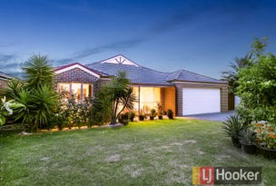 7 Ratcliffe Way, Lynbrook, Vic 3975