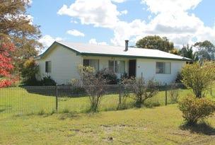 63 Gough St, Deepwater, NSW 2371
