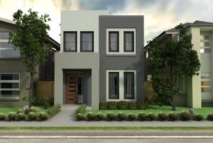 Lot 12 Hezlett Road, Kellyville, NSW 2155