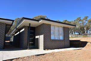 Lot 3A Young Street, Orange, NSW 2800