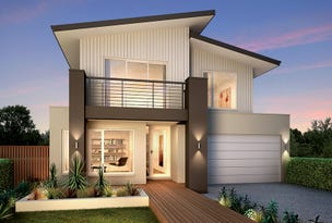 Lot 8 Cockatoo Place, Rochedale, Qld 4123