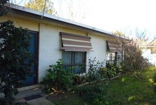 23-25 Beek Street, Katamatite, Vic 3649