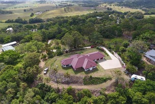 24  Palm Ridge Drive, Richmond, Qld 4740