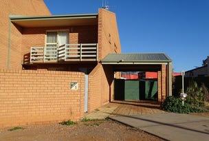 1/63 Silver Street, Broken Hill, NSW 2880
