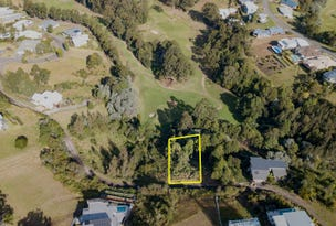 7 Cape View Way, Tallwoods Village, NSW 2430