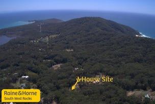 35D Rosella Pl, Arakoon, NSW 2431