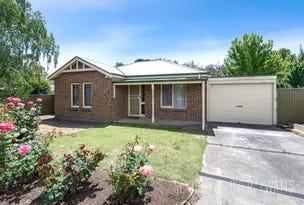 5/4A Victoria Road, Mount Barker, SA 5251