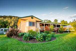 13 Riverview Drive, Mount Julian, Qld 4800