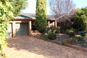 143 Erskine Road, Griffith, NSW 2680