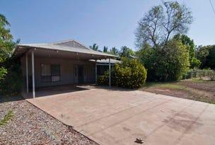 8 Hibiscus Drive, Kununurra, WA 6743
