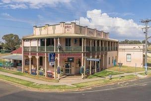 36 Obley Street, Cumnock, NSW 2867