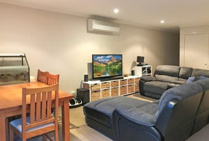 5/1-3 Coppin Place, Weetangera, ACT 2614