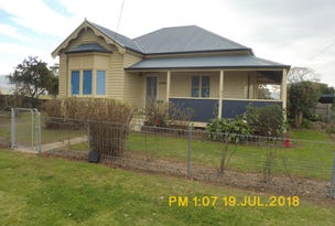 585  Bolong Road, Bolong, NSW 2540