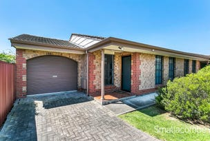 2/20 Young Avenue, West Hindmarsh, SA 5007