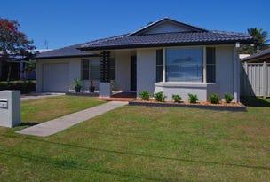 2B Baker Drive, Crescent Head, NSW 2440