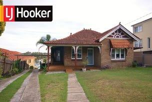 2 Algernon St, Oatley, NSW 2223