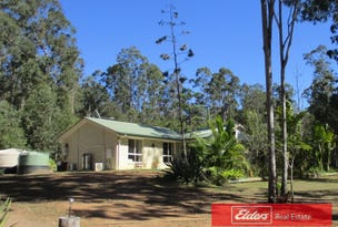 64 Harvey Road, Glenwood, Qld 4570