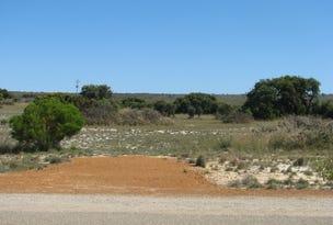 237 Banksia, Hopetoun, WA 6348