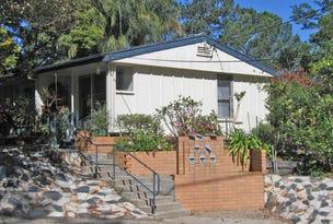 5/208 Murwillumbah Street, Murwillumbah, NSW 2484