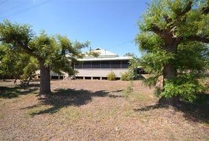 39 Wee Waa Street, Boggabri, NSW 2382