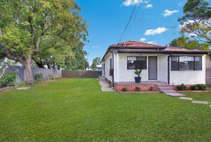 2 Ropes Creek Road, Mount Druitt, NSW 2770