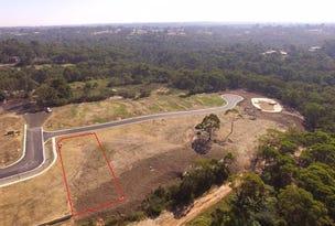 Lot 3, 51-53  Foxall Road, Kellyville, NSW 2155