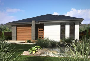 Lot 21  Sorell Central Estate, Sorell, Tas 7172