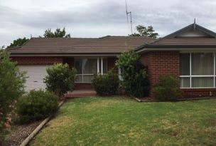 51 Farrer Street, Parkes, NSW 2870