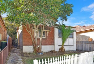 8 George Street, Burwood Heights, NSW 2136