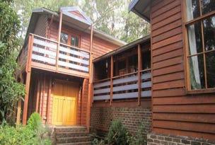 36 View Crescent, Blackwood, Vic 3458
