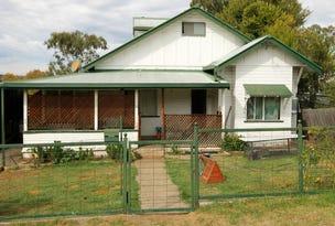 33 George Street, Inverell, NSW 2360