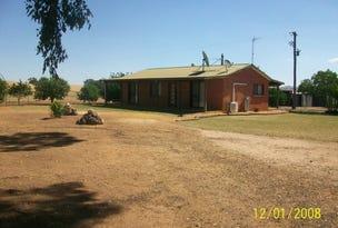 354 SUNNYSIDE ROAD, Cowra, NSW 2794