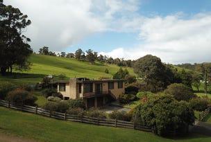 1365 Trowutta Road, Edith Creek, Tas 7330