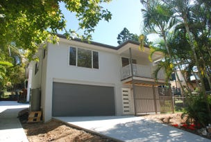 33 Tweed Street, Murwillumbah, NSW 2484