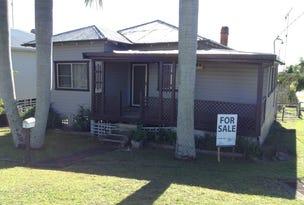 1 William St, South Grafton, NSW 2460