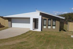 79 Cavella Drive, Glen Eden, Qld 4680
