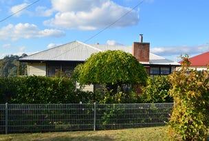 51 Bartlett Street, Batlow, NSW 2730