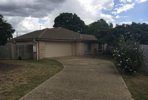 12 Honeyeater Place, Lowood, Qld 4311